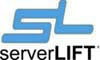 ServerLIFT Corporation Announces Launch of the SL-1000X Powered Lift